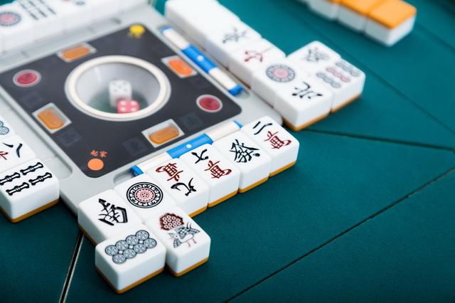ギャンブル依存003