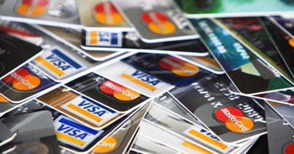クレジットカード決済で大切なのは手数料?それとも振り込みスケジュール?
