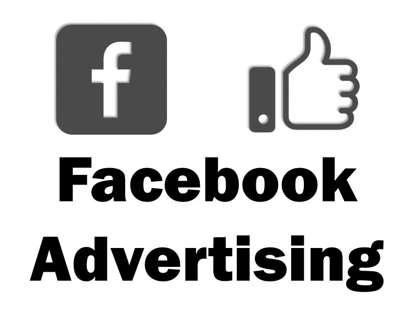 Facebook広告を効果的に運用するための、お勧めのアイキャッチ画像と写真の使い方7選