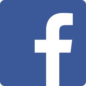facebook_%e3%82%b5%e3%82%a4%e3%82%ba%e5%a4%89%e6%9b%b4