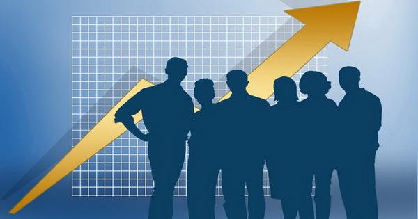 コンテンツマーケティングは起業していきなりお客様を獲得するためにお勧めします