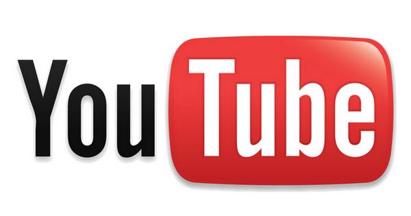 SEO対策にもなる、全面動画のヘッダーが使えるワードプレスの無料テーマとは