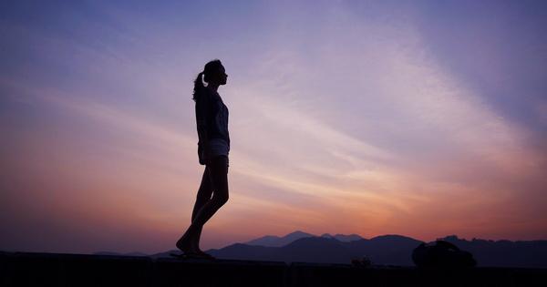 対人関係などの悩みを解消するセラピーの極意は、たった一つの事を心に思うだけって知っていましたか?