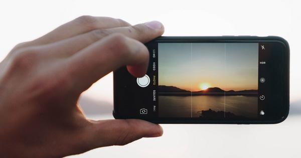 スマホカメラか、コンパクトデジカメか、決め手はたった1つ、レンズ交換が必要かどうかです